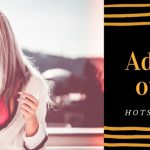 Adventures of Anthea - Who Knows and How Open?