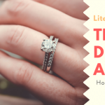 Literotica:The Diamond Affair