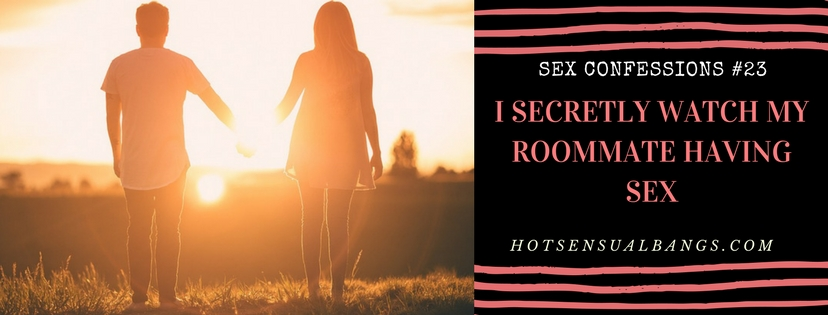 Sex Confessions - Hot Sensual Bangs Sex Stories